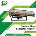Cashew Piece Separator