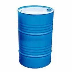 Industrial Grade Diisopropyl Ether Liquid, 99%, 108-20-3