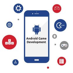 Android Game Development Service