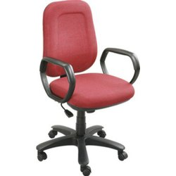 Godrej Medium Back Executive Chair