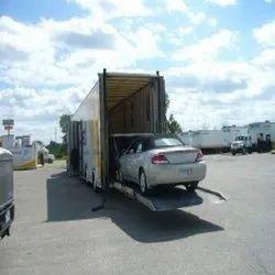 Automobile Logistic Services