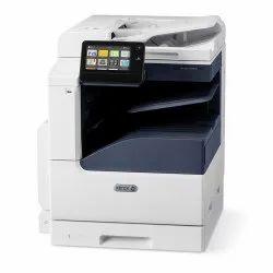 Xerox Versalink C7000 Series Multifunction Printer