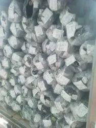 Cotton Hosiery Fabrics
