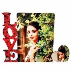 AHBM Love