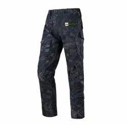 Mountmiller Tactical Ripstop Pants