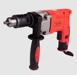 IMPACT DRILL XPT 422
