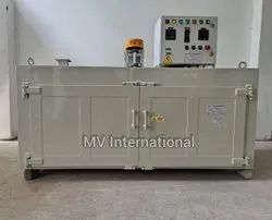 Industrial Oven For Pharmaceutical Industries