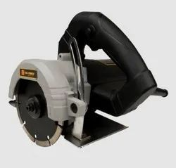 MARBLE CUTTER XP-1114