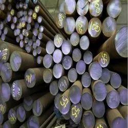 15ni2cr1mo15合金钢,用于工业