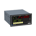 Multi-Loop PID Temperature Controller PID-8000