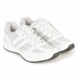 Liberty Shoes Sport