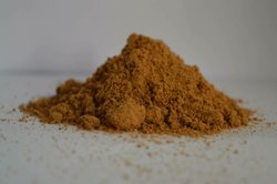 limeart Jathikai Powder / Nutmeg powder, Packaging Type: Box