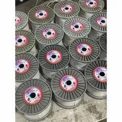 34 Swg Milson Enamelled Copper Winding Wire