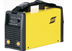 ESAB  Buddy Arc200 Portable Inverter Welding Machine, 5-200A