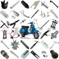 Special Tools Spare Parts For Vespa PX LML Star NV