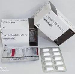 PCD Pharma Franchise Chirang