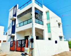 Residential Construction Service In Madurai