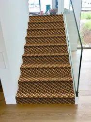 1200X300 Step Riser Tiles