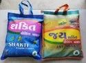 PP Non Woven Rice Packaging Bags