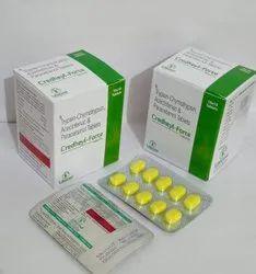 PCD Pharma Franchise In Amravati