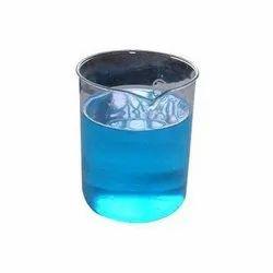 Liquid Water Scale Remover