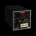Temperature Scanner MSI-804
