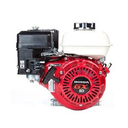 Honda Engine Gx80
