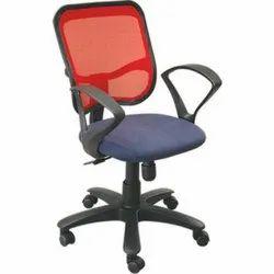 Medium Back Mesh Chair