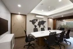 Corporate Tax Planning Service, in Pune And Near By