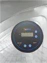 Sensocon Digital Differential Pressure Gauge Modal A1011-03