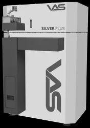 Optical Emission Spectrometer for Chemical Lab