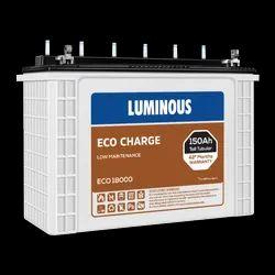 Luminous ECO 18000