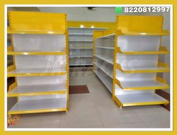 Retail Display Racks In Tiruvarur