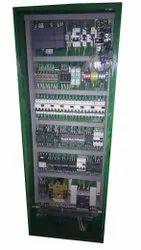 150W Forging Press Control Panel