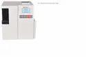 SENSACORE Fully Automatic NuLyte Smart Electrolyte Analyzer