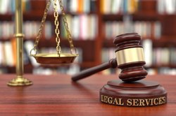 Civil Lawyers Service, Pan India