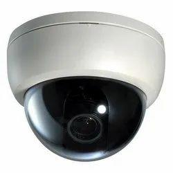 Sky Vision Wireless CCTV Camera