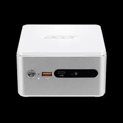 Acer Revo Cube RN76 Mini CPU