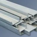 SS 321/347 C Channel, ASTM A312 321/347 Stainless Steel U Channel