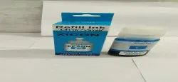 Compatible Ink For Epson 3150 (Cyan)