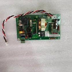 MURR ELECTRONIC 857803 NGPS12C NGPS 12C