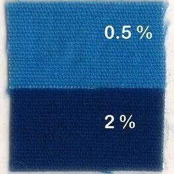 Vat Blue BC - Vat Blue 6