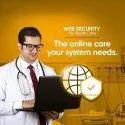 Website Essential Security Service