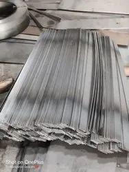 Hot Roll Sheet Strips