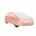 Polyster Suzec Pink Premium Matty Car Body Cover (waterproof)