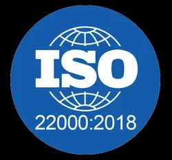 ISO 22000 Food Safety Management System