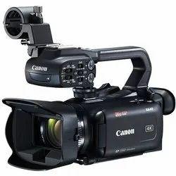 Xa40 Canon Camcorder