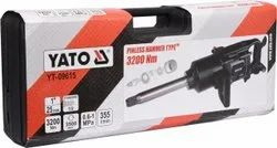 Yt-09615 Pnuematic Air Wrench  1 3200nm