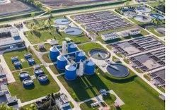 Water Treatment Polymer Services