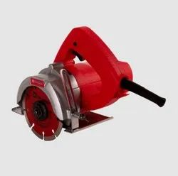 MARBLE CUTTER XPT 413